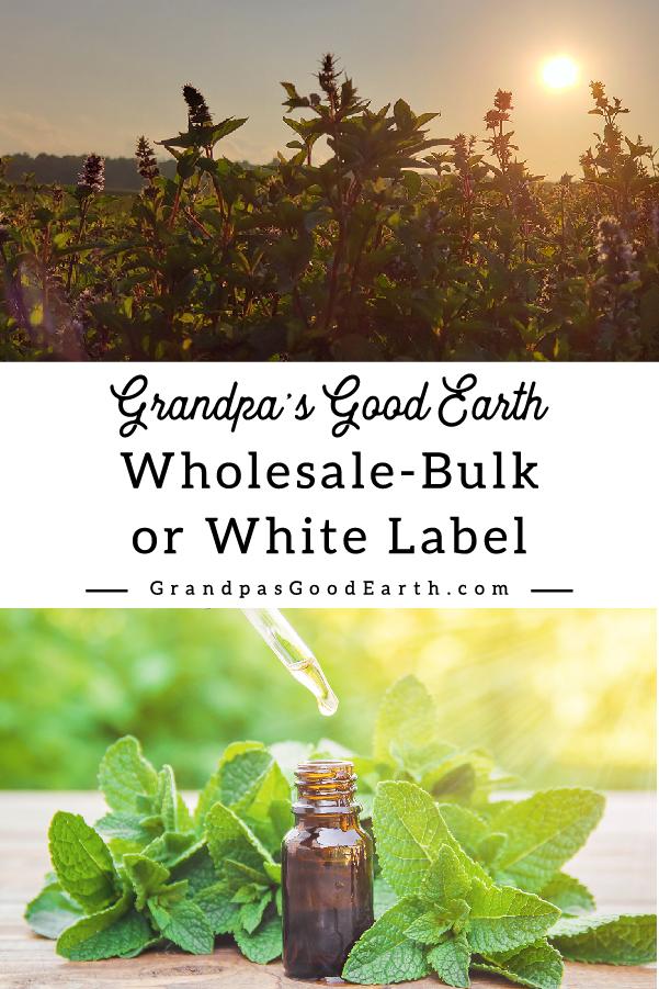 GGE-wholesale-peppermint-oil-bulk-whitelabel-grandpasgoodearth.com